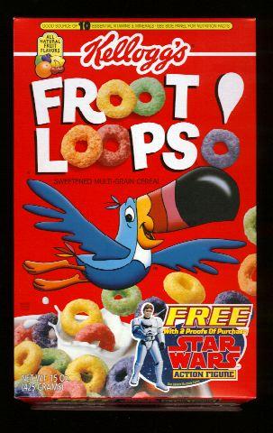Fruitloops2