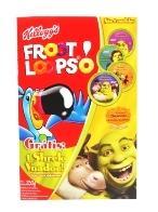 Fruitloops1
