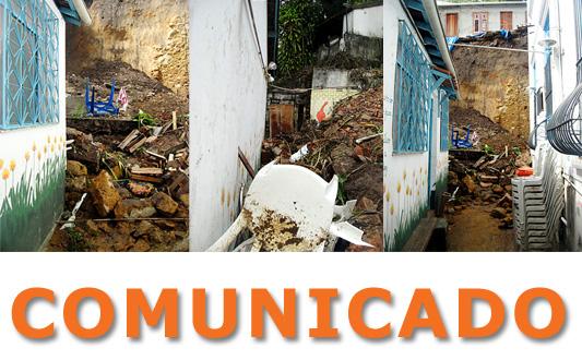 Comunicado01
