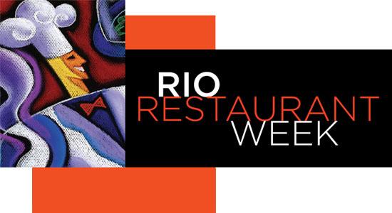 Riorestweek