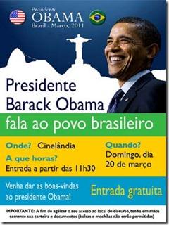 Convite-Obama