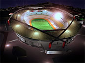 Gest_estadio_olimpico