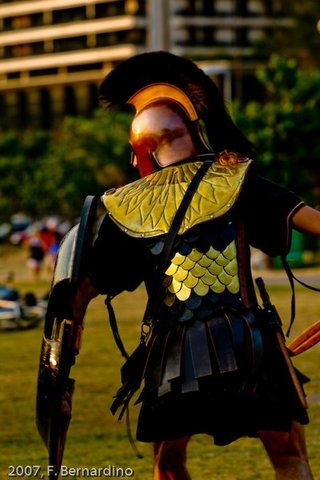 Knightnerd2