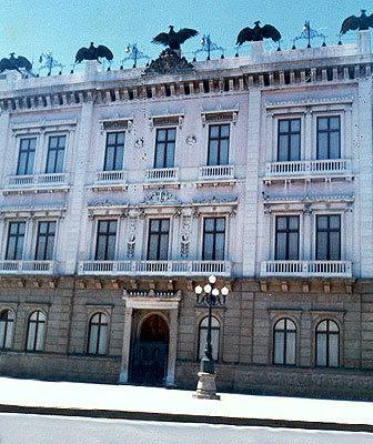 Palacio_catete